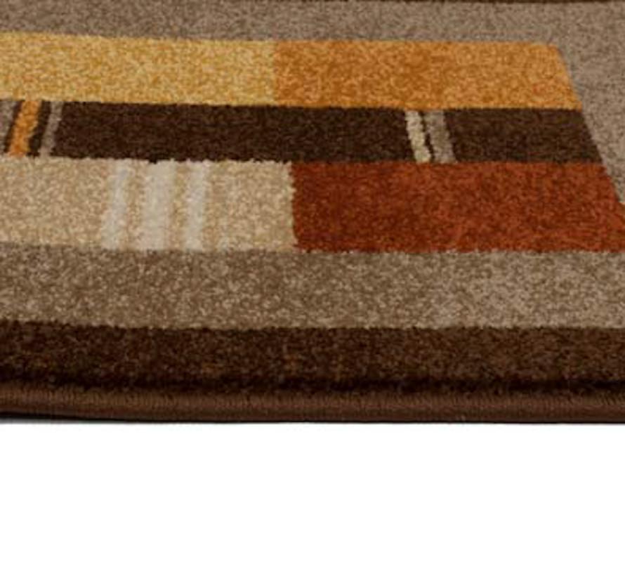 Textil Hogar, Alfombra para casa, Alfombra de Pelo, Lafombra de Salon, Alfombra para el dormitorio