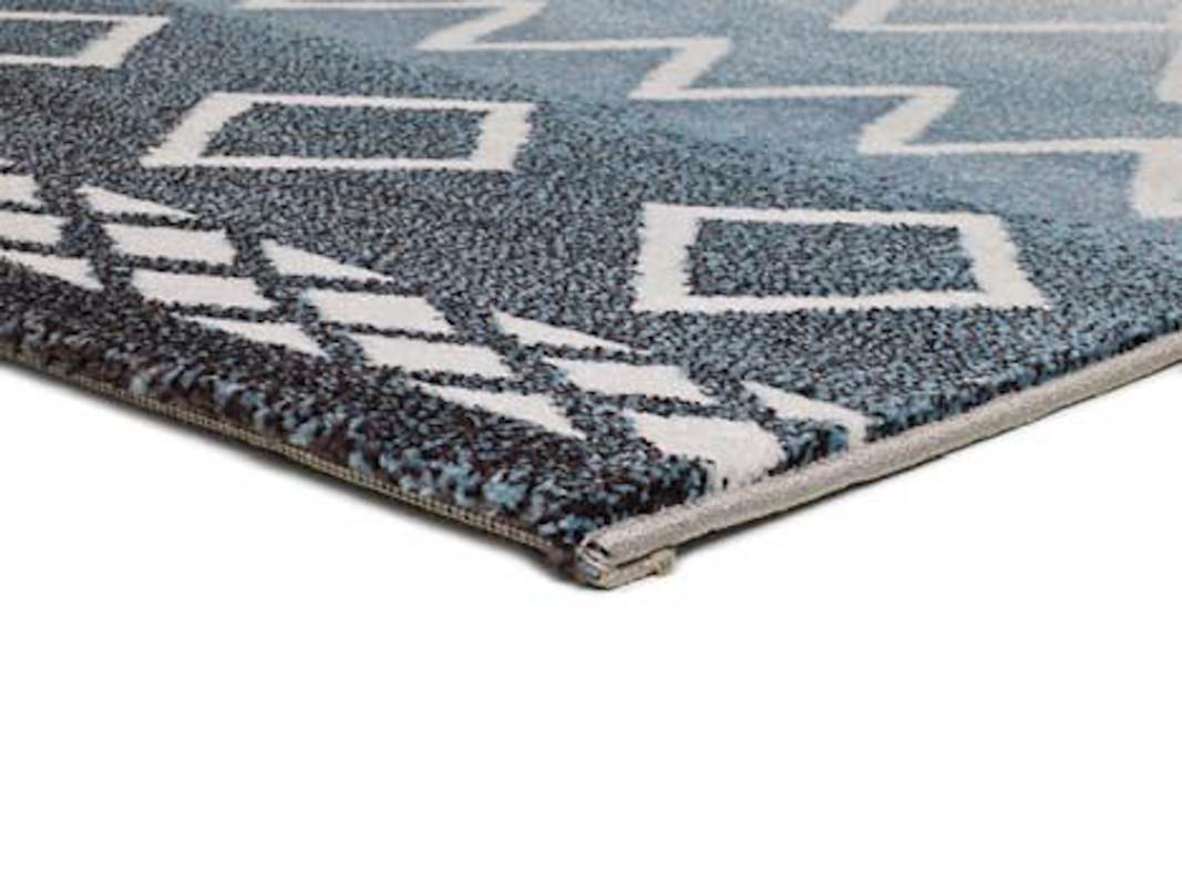Textil Hogar, Suave, Gran calidad, Alfombra para Salon